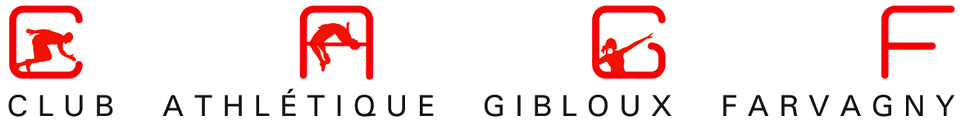 Club athlétique Gibloux Farvagny